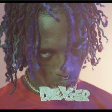 Famous Dex - The Dex Meets Dexter Tour