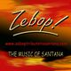 Zebop! Tribute to Santana Band