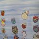 Street Art With Heart: Art Against Assault Presents Jennifer Korsen