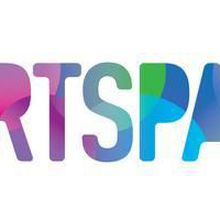 ArtSpan SF Open Studios Mentorship Mixer: Timelines, Collateral & Artist Statements