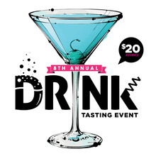 SFWeekly's DRINK Tasting Event 2018