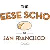 The Cheese School - Mission District image