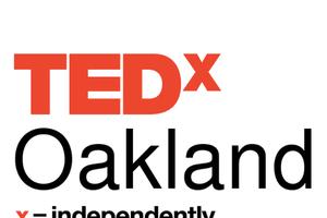 TEDxOakland 2018