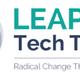 LEAP Tech Talent Conference, San Francisco 2018