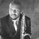 Jazz in the Neighborhood: Howard Wiley Quintet