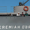 SS Jeremiah O'Brien image