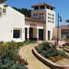 Mayfair Community Center image