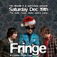 Fringe, the indie music video dance party!
