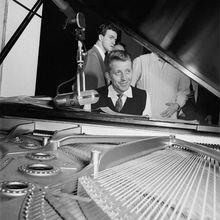 Giants Of Jazz On Film: Jazz Centennial