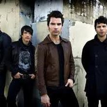 Stereophonics with The Wind + The Wave