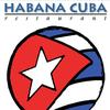 Habana Cuba Restaurant image