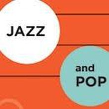 Pacific Edge Voices presents its 36th Annual A Cappella Jazz & Pop Concert