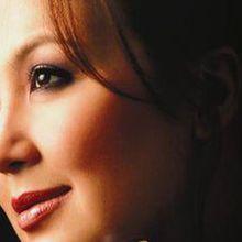 Sharon Cuneta - My 40 Years