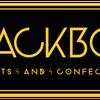 Mackbox image