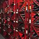 The Barrel Room in Oakland Hosts Torre dei Beati Winemaker Dinner
