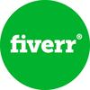 Fiverr image