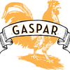 Gaspar Brasserie image