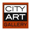City Art Cooperative Gallery image