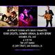 Queer Folk Punk Show ft. Shawna Virago, Mya Byrne, and Ryan Cassata