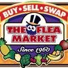 San Jose Flea Market image