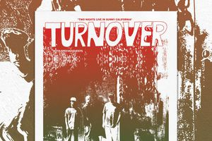 Turnover Benefit for La Cas...