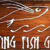 Flying Fish Grill image