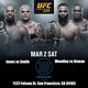Come watch UFC 235 for FREE at Trademark Bar and Grill!
