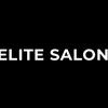 Elite Salon image