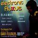 Electronic Fluxus #3