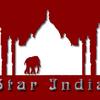 Star India image