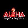 Aloha Warehouse image