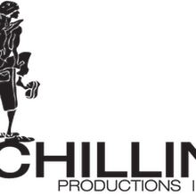 Chillin' Productions Annual Holiday Show