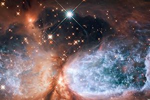 Astrolecture Series: How th...