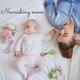 Nourishing mom - helping moms get their energy back
