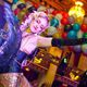 12th Annual Alist Open Bar NYE, 'Wonderland' @ Westin St Francis Union Square- Bitcoin Accepted