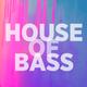 House Of Bass: Torie, Jerrod Samuel, NDMC