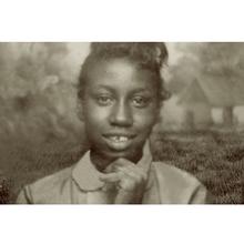 A NEW COLOR: The Art of Edythe Boone Documentary