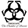 Omescape - Richmond image