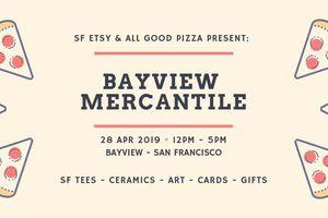 SF Etsy Spring Bayview Merc...