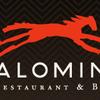 Palomino - San Francisco image