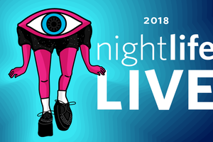 Nightlife Live
