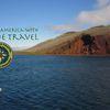 Tico Guide Travel (Costa Rica Travel Specialist) image