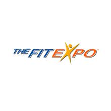 TheFitExpo San Jose