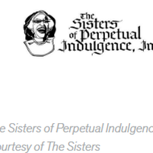Free Saturdays with the Sisters of Perpetual Indulgence