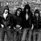 Long live the Ramones