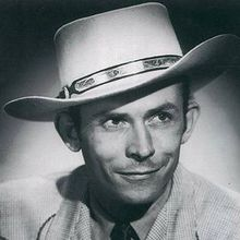 22nd Annual Hank Williams Birthday Tribute