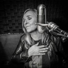 Melissa Etheridge - Rodney Strong Summer Concert Series Presented by Montgomery Village