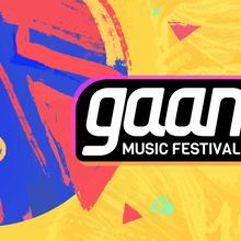 Gaana Music Festival 2019 - California