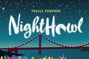 NightHowl 2018