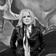 Lucinda Williams with Aaron Lee Tasjan
